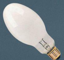 短弧汞灯的相关知识以及注意事项有哪些?前帮机