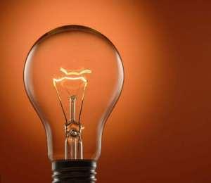 印度用高效LED灯泡替换低效灯泡,3亿多只灯泡已分发到位 排风机